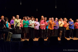 Concert_Courtry012