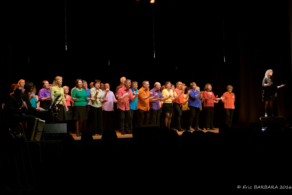 Concert_Courtry121