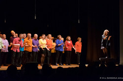 Concert_Courtry011