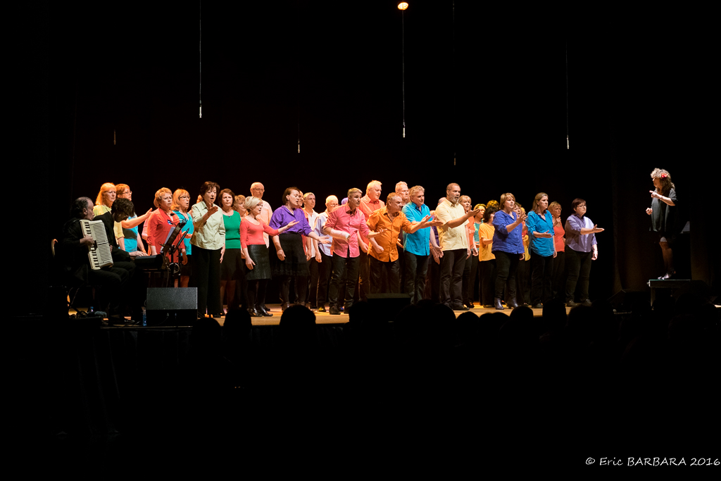 Concert_Courtry127