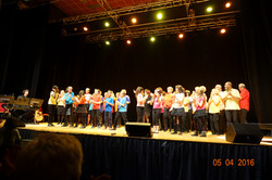 Concert_Courtry007