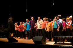 Concert_Courtry131