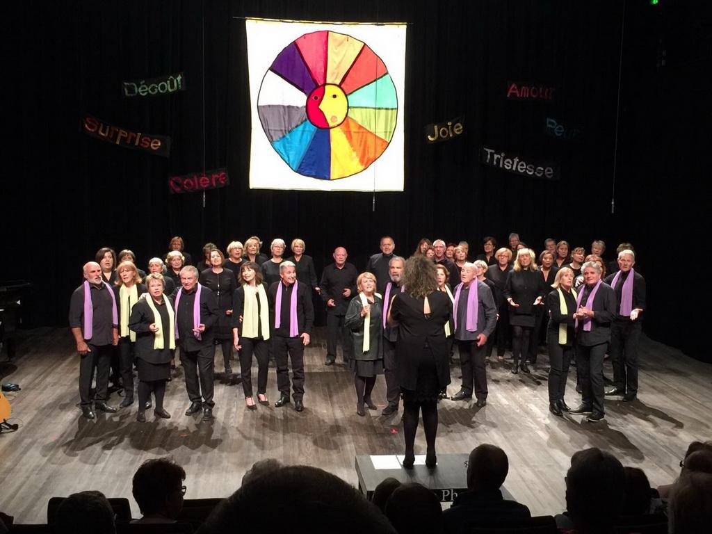 Auditorium2017_005
