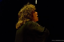 Concert_Courtry044