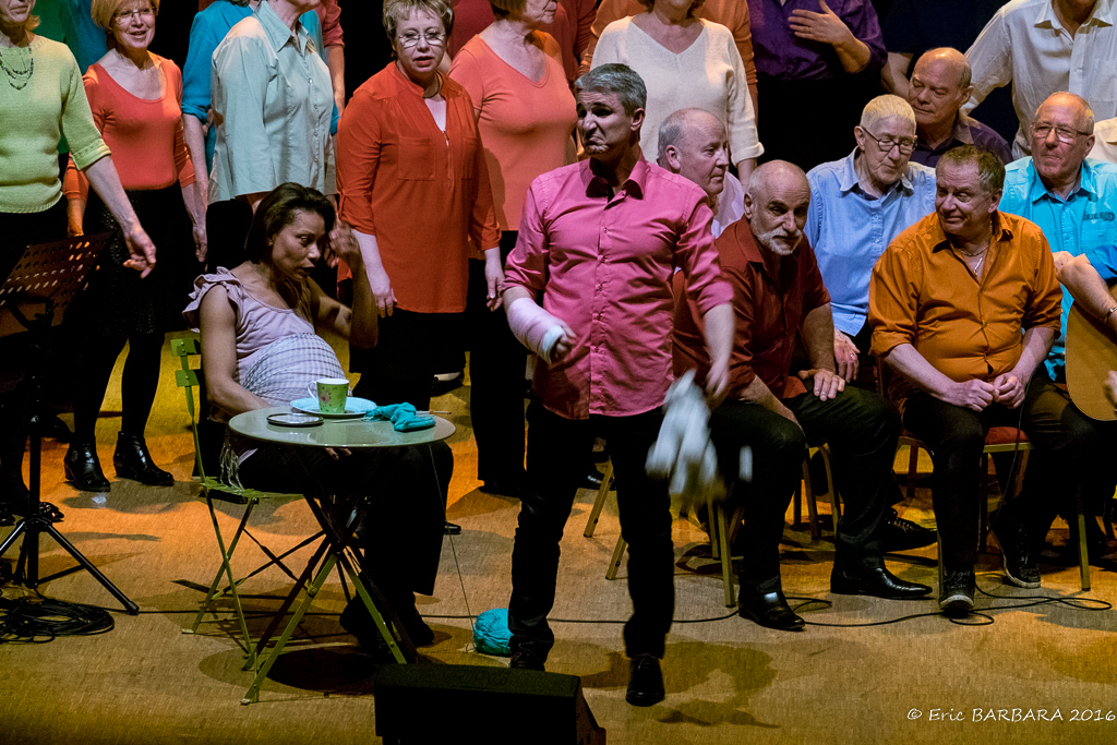 Concert_Courtry084