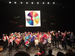 Auditorium2017_010
