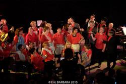 13-03-2015 - Villeparisis02