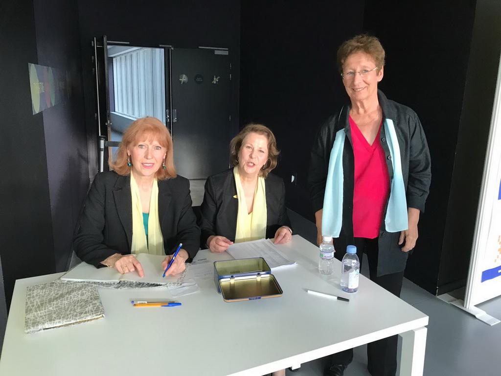 Auditorium2017_002