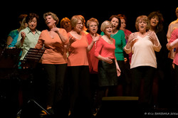 Concert_Courtry024