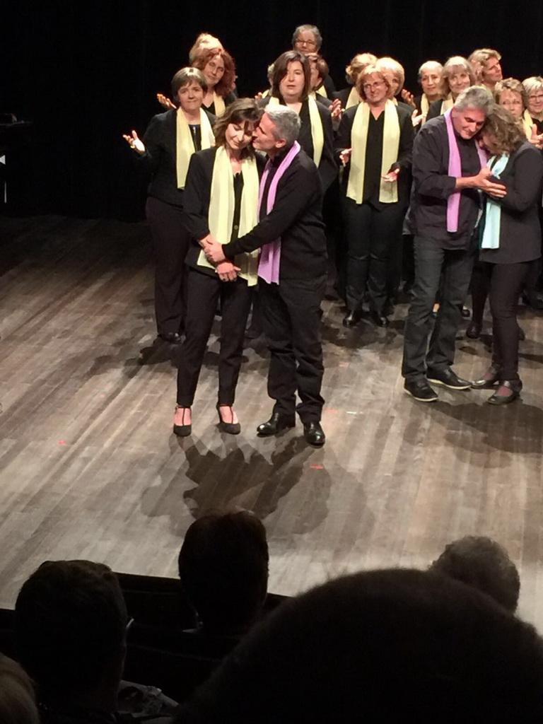 Auditorium2017_003