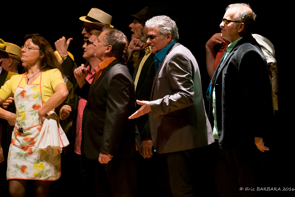 Concert_Courtry060