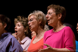 Concert_Courtry047