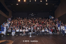 Lookfoto11