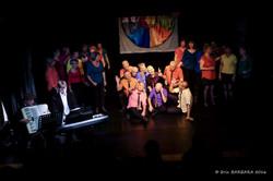 Concert_TAC001