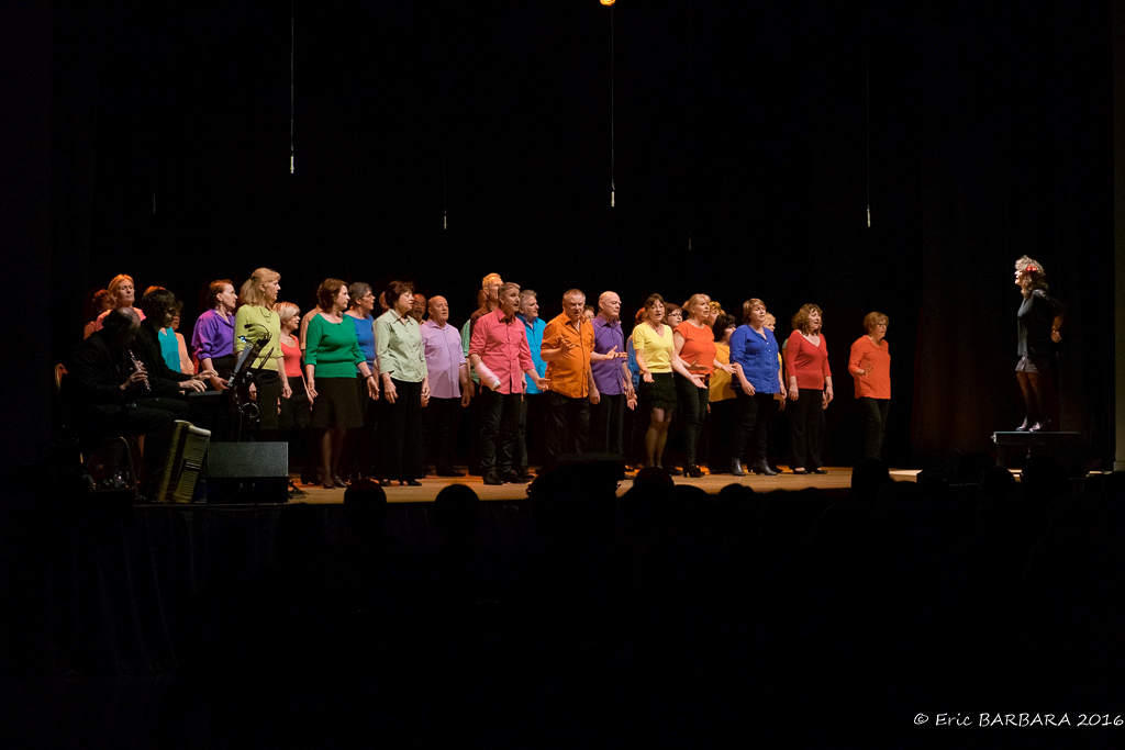 Concert_Courtry120