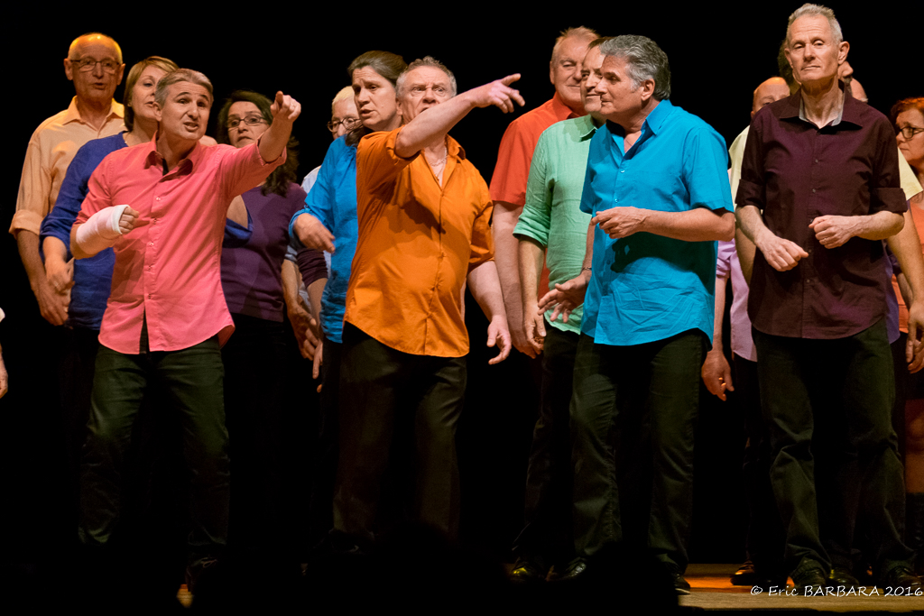 Concert_Courtry025