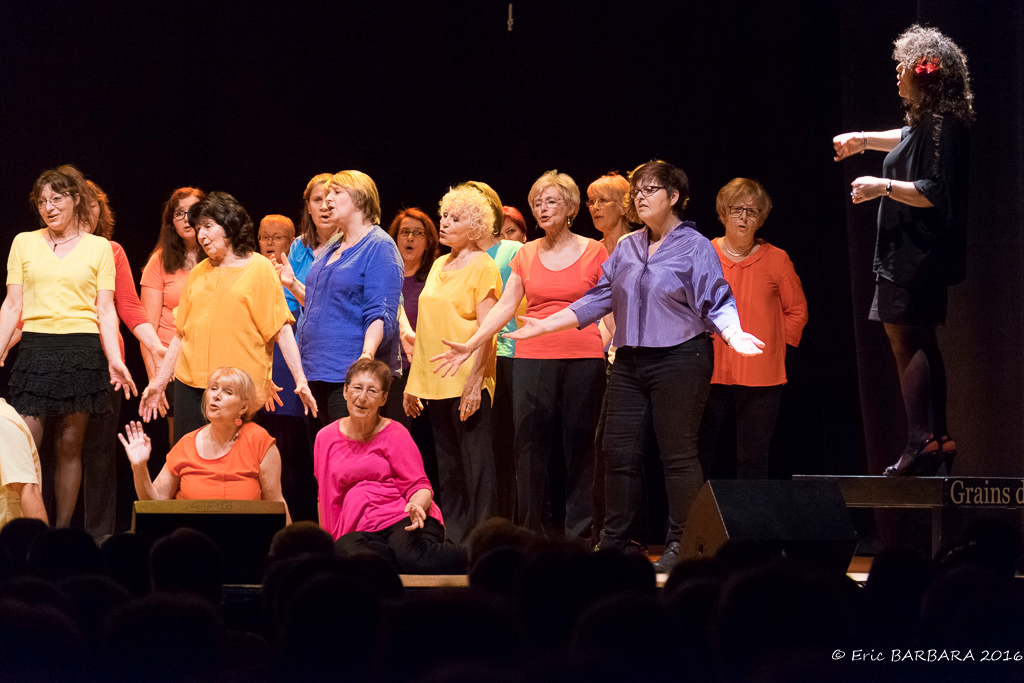 Concert_Courtry018