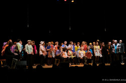Concert_Courtry133
