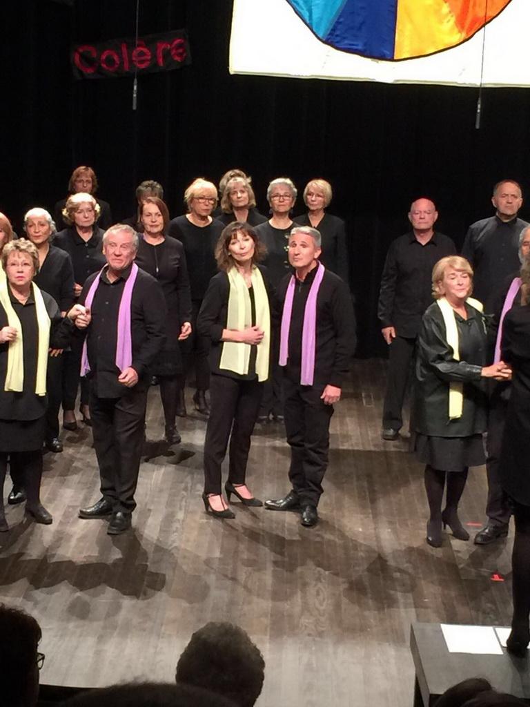 Auditorium2017_004