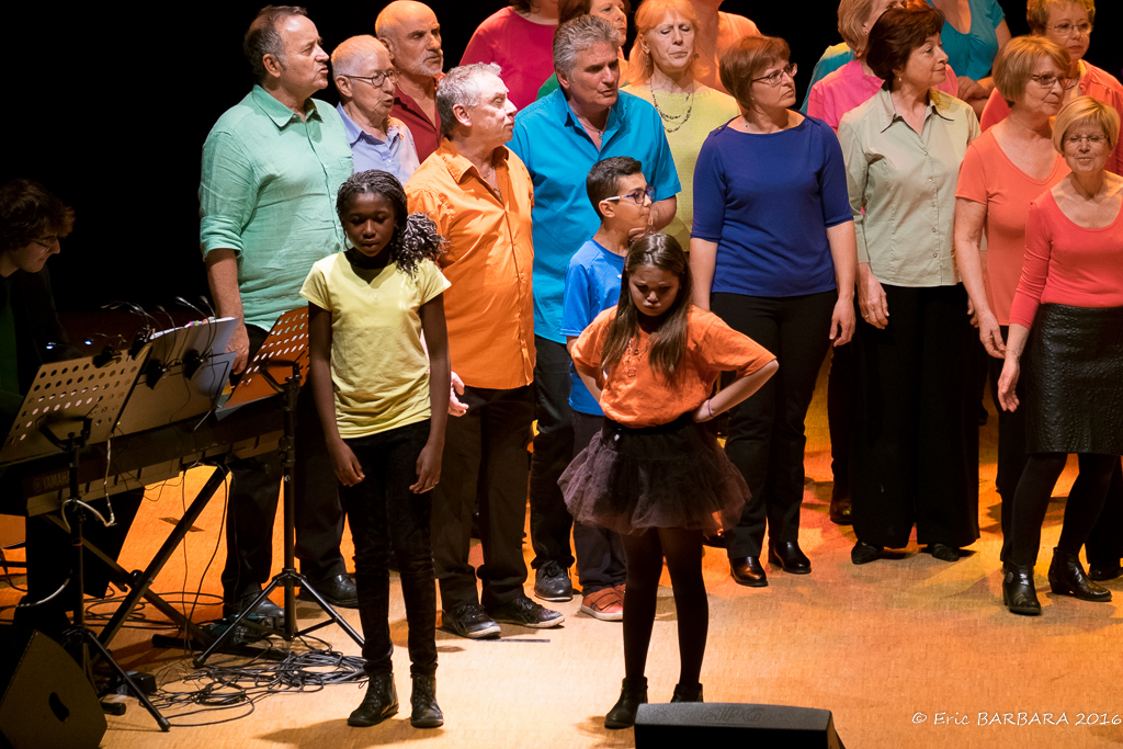 Concert_Courtry098
