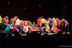 Concert_Courtry014