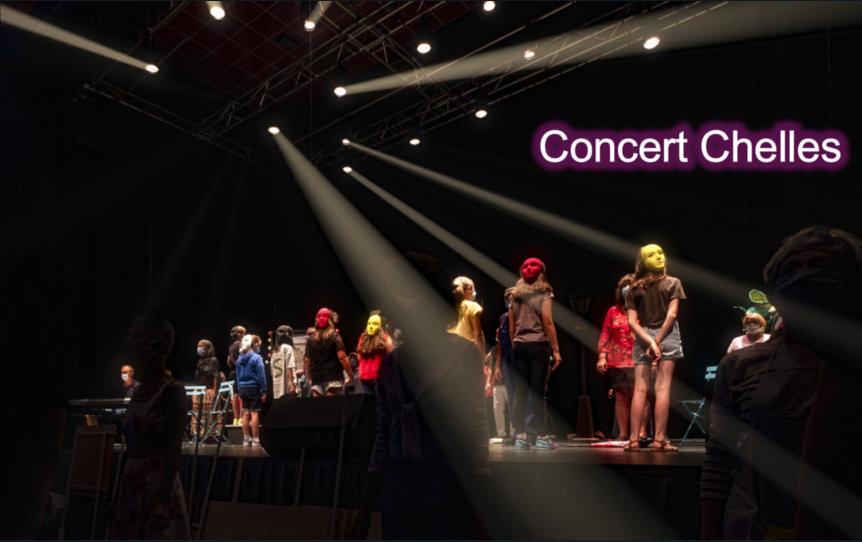 Concert de Chelles.jpg