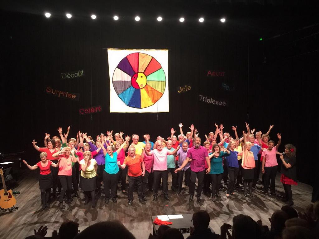 Auditorium2017_007
