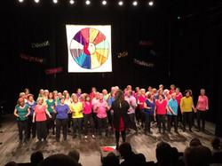 Auditorium2017_006