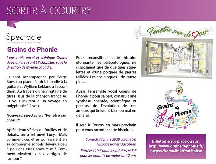 Sortir_à_Courtry1.jpg