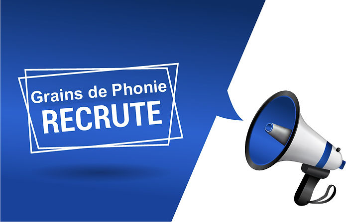 Grains de Phonie recrute.jpg