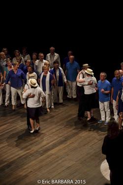 26-05-2015 - auditorium de Chelles02
