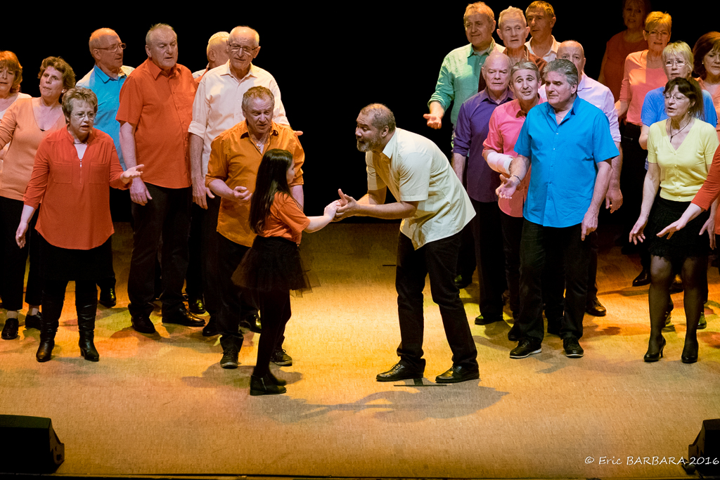 Concert_Courtry090