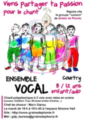 Pub chorale Juniors 2019.jpg
