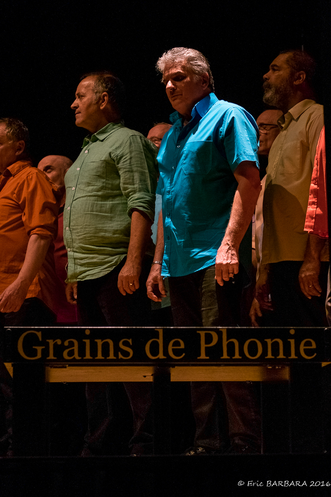 Concert_Courtry043