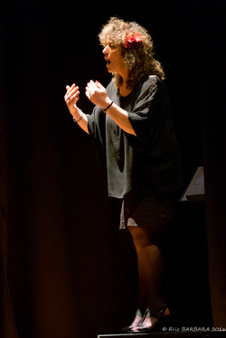 Concert_Courtry037