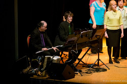 Concert_Courtry080