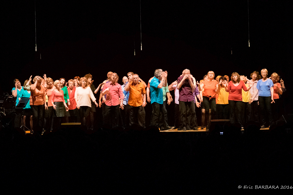 Concert_Courtry125