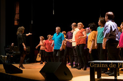 Concert_Courtry132