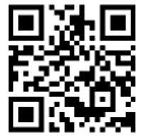 QR code concert Courtry.jpg