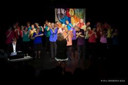 Concert_TAC059