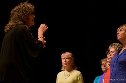 Concert_Courtry045