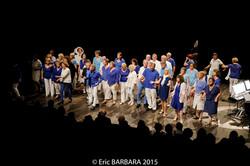 26-05-2015 - auditorium de Chelles