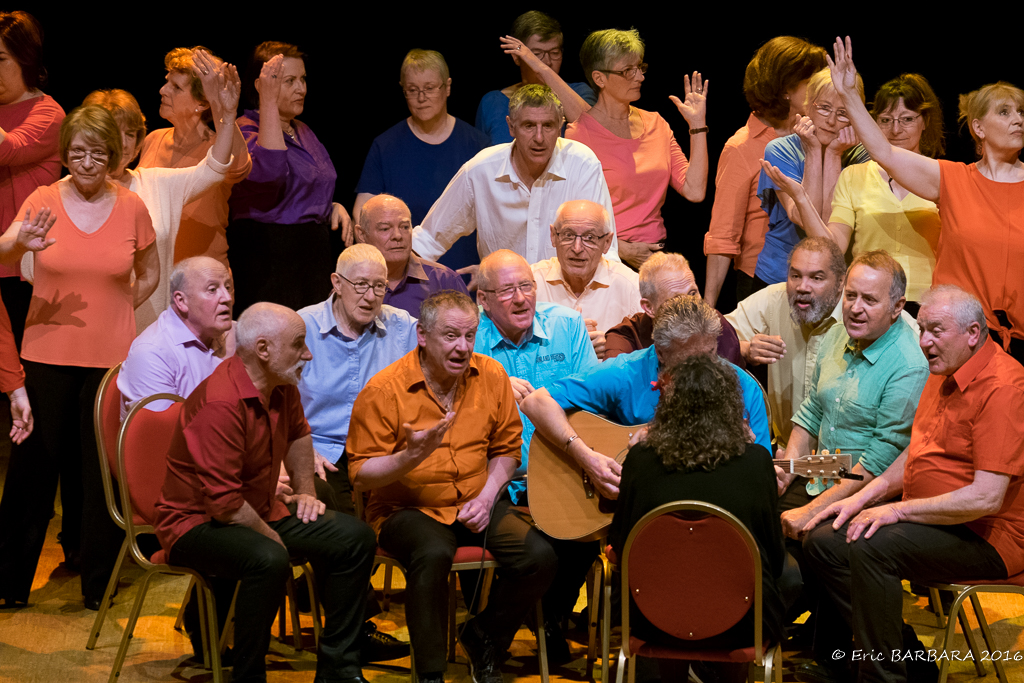 Concert_Courtry088