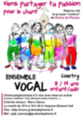 Pub chorale Juniors 2020 (portrait).jpg