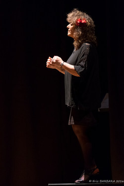 Concert_Courtry010