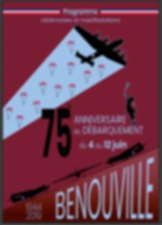 75e_anniversaire_débarquement1.jpg