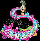 Logo GdP (détourét).png