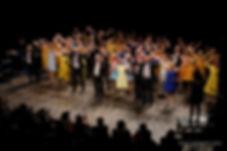 Chelles_auditorium09.jpg
