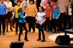 Concert_Courtry096