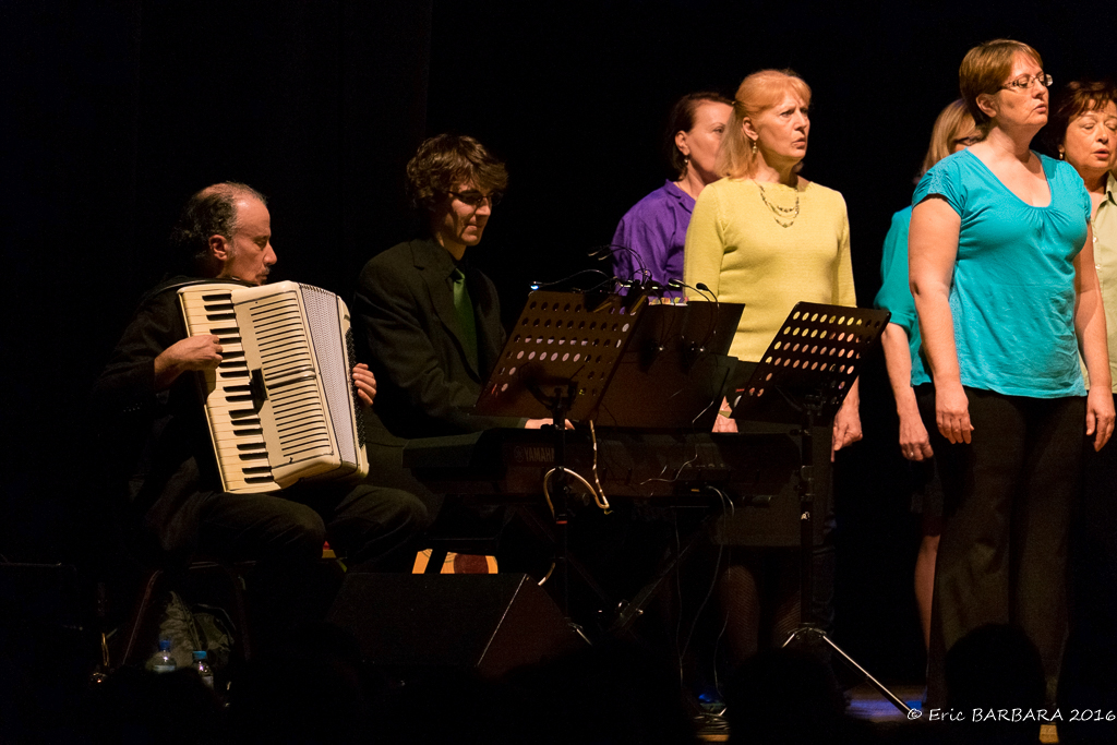 Concert_Courtry021